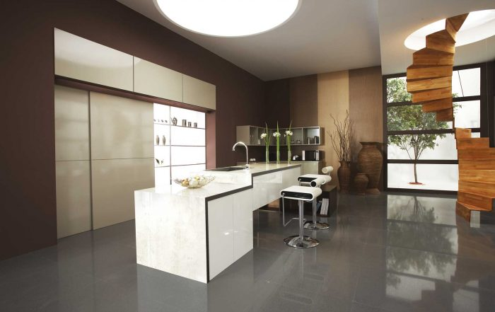 Hanex Solid Surfaces