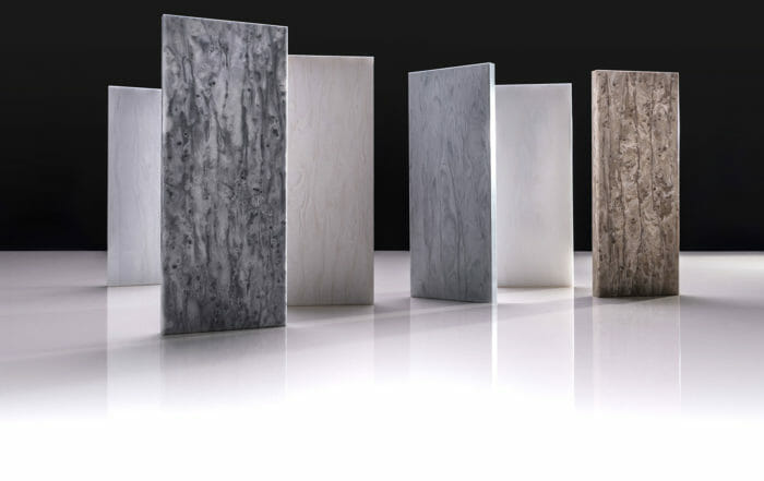 Hanex Stratum solid-surfaces-products